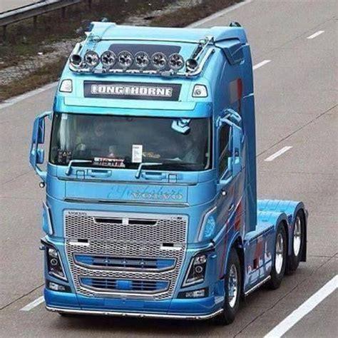 volvo trucks ab 808 besten volvo bilder auf pinterest volvo auge