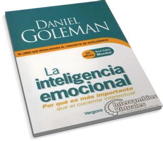 descargar gratis libro inteligencia emocional daniel goleman pdf elblogdepavelr