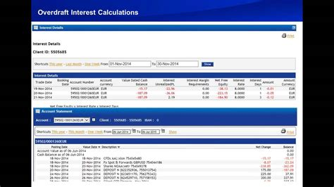 Standard Bank Forex Trading 171 Get Binary Options Account