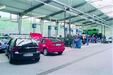 Auto Rossel Wiesbaden by Volkswagen Zentrum Auto Rossel Wiesbaden Stadtleben De