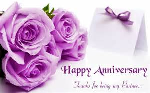 And may your marriage be happy and smooth happy wedding anniversary