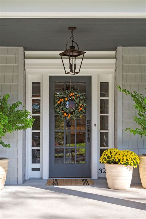 open front door drawing inspiration decorating image mag