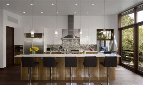 a b home remodeling design luxury the kendrick house design by studio b architects