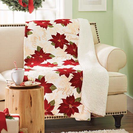 Better Homes And Gardens Throws by Better Homes And Gardens 50 Quot X 60 Quot Royal Plush Throw