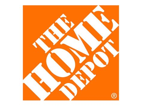 home depot black friday ad scan and deals mylitter one