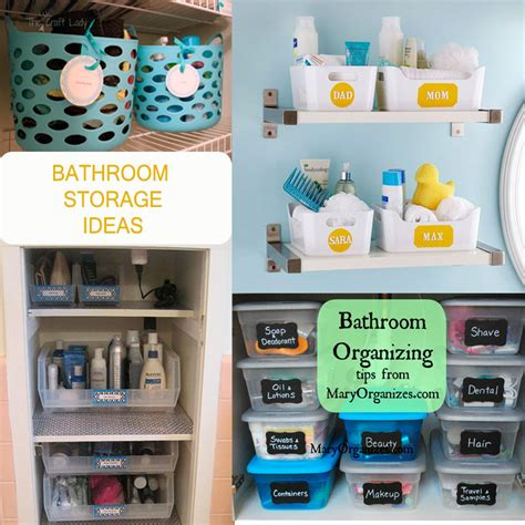 container store bathroom storage sharing a bathroom with kids jlm designs