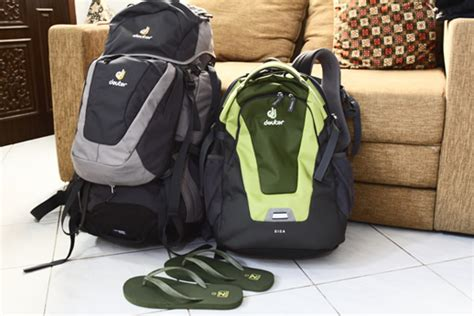 Gembok Koper Leher Panjang Isi 2 Set Merk Sellery liburan ke phuket phi phi island