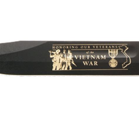 canada knife store us army commemorative ka bar 174 knife store canada