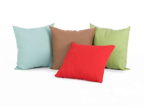 Cushions sunbrella outdoor fabrics in custom lengths outdoor cushions
