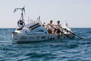 boat launch jourdan river mississippi photos video oar northwest