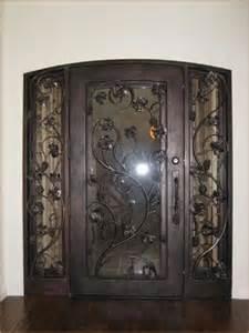 Metal Door Designs Kerala Model Metal Doors Designs Wood Design Ideas
