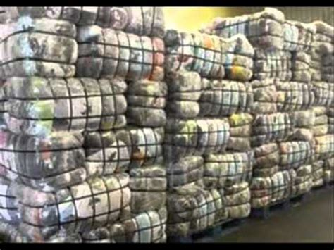 wholesale in usa used clothing wholesale second clothes dealer