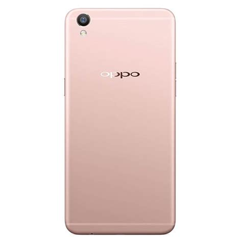 Hp Oppo Efone oppo malaysia harga hairstylegalleries