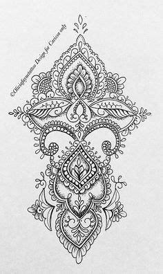 mandala tattoo flash book tattoo flash book 5 mandalas ornamental 66 photos