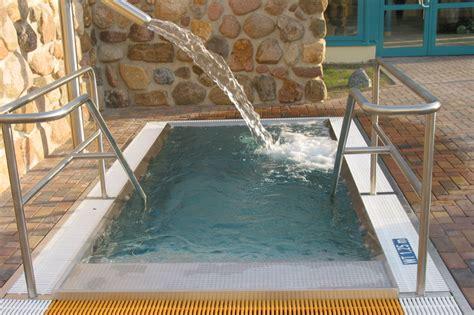 tauchbecken selber bauen tauchbecken aus edelstahl 187 schwimmb 228 der schwimmbecken