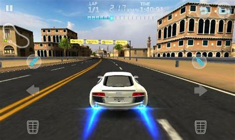 dwonload game city racing 3d mod apk city racing 3d 2 7 082 mod apk download thunderztech
