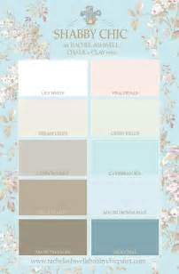 best shabby chic paint 25 best ideas about shabby chic on bedroom
