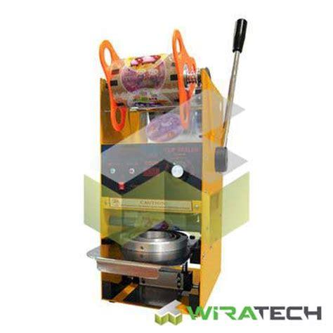 Stand Pouch Transparan 115x195 Cm Plastik Makanan Minuman cup sealer semi auto 929 mesin cup sealer murah