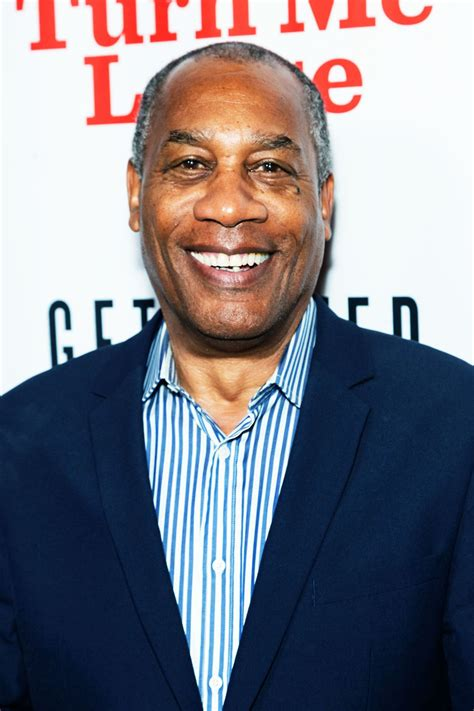 american gangster actors names where are they now the cast of american gangster