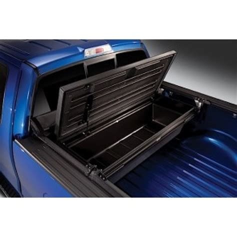 truck bed storage boxes storage bed truck storage boxes for truck beds tool boxes