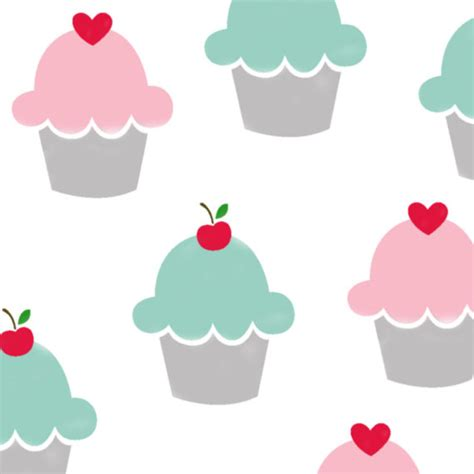 printable cupcake stencils search results for letter stencils calendar 2015