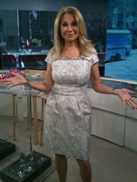 kathie lee gifford parents kathy lee gifford too bad swallowing wasn t popular when