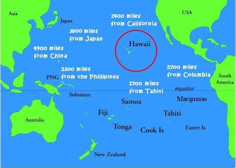 maps of hawaii hawai world map emaps world