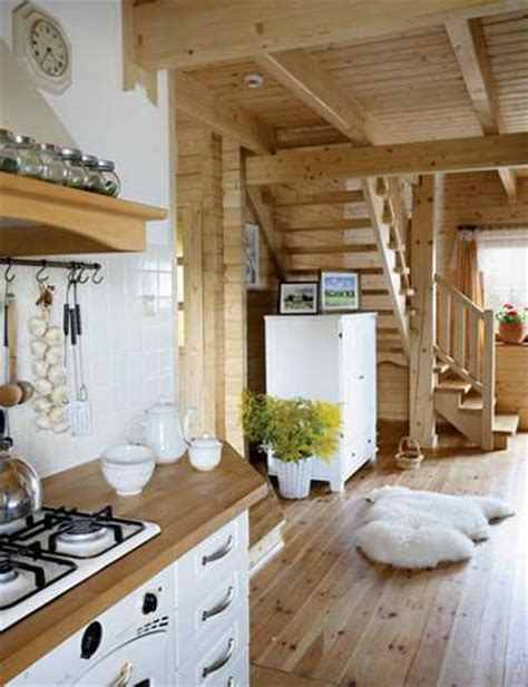 Country Style Home Decor by Charming Country Home Decorations Highlighting Cottage