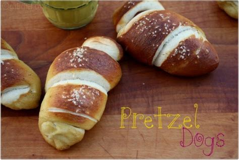 can dogs eat pretzels pretzel dogs all roads lead to the kitchen