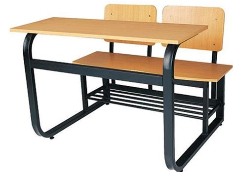 china student desk and chair kzy 210 china classroom