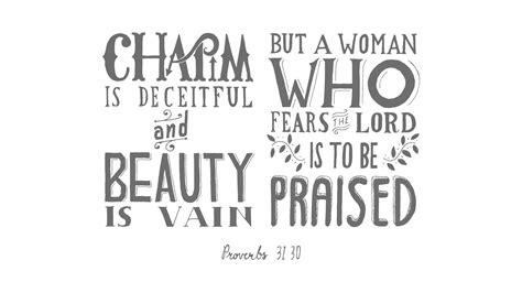 striving to become a proverbs 31 books becoming a proverbs 31 chelsea crockett