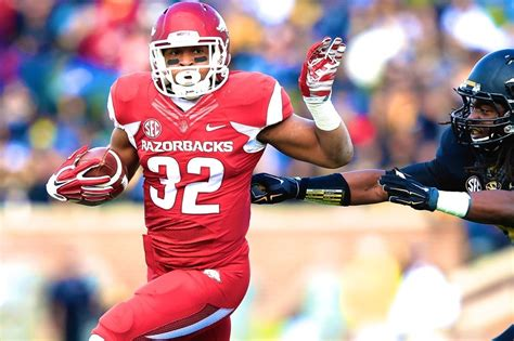 the key to arkansas becoming real sec contenders in 2015