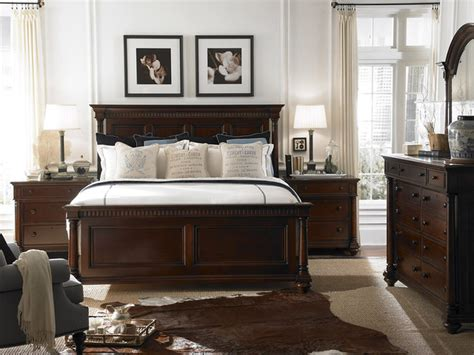 Houzz White Bedroom Furniture by Great Bedroom