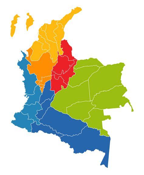 imagenes satelitales de colombia red maestros red maestros