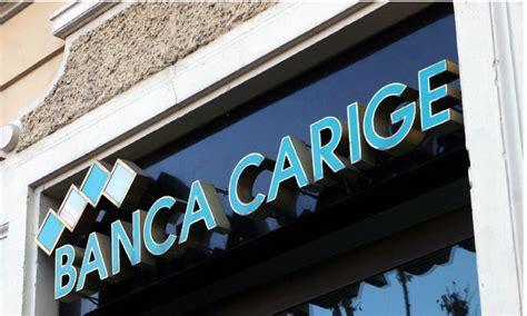 banca carige cuneo angelo berlangieri pianeta turismo liguria italia