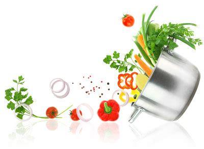 corso cucina trieste corso vegan cucina vegan di base trieste agireora edizioni