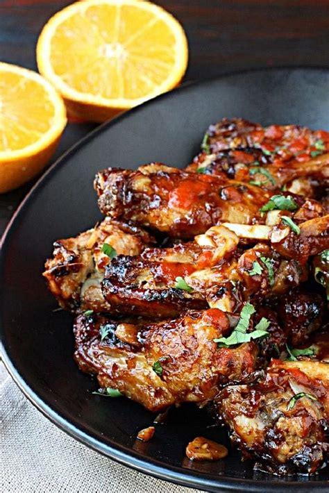 spicy chicken great for dinner chicken recipes pinterest