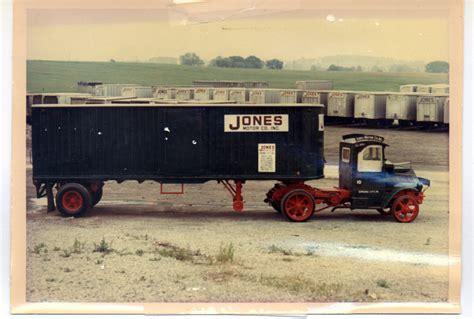 jones motor jones motor ac mack 2 bmt member s gallery click here