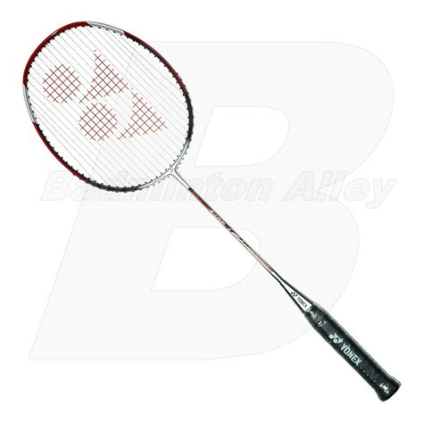 Raket Isometric yonex isometric 865 iso865 light badminton racket