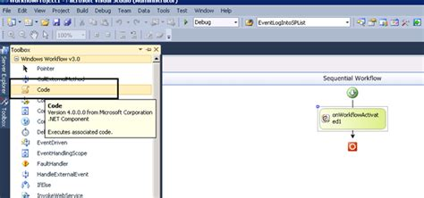 sequential workflow in sharepoint 2010 visual studio step by step update my site user profile picture of another user using