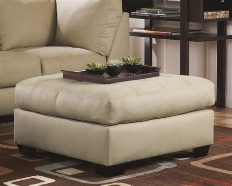 oversized accent chair and ottoman 8670208 ashley furniture fusion khaki oversized accent