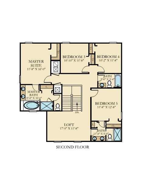 bali style house floor plans bali house plan house and home design
