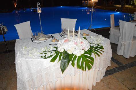 centro tavola sposi centro tavola per matrimonio qw41 187 regardsdefemmes