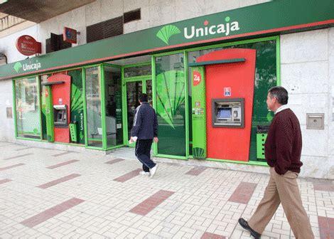 oficina unicaja sevilla segundo atraco a sucursales de unicaja en m 225 laga en 24