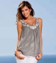 blusas tejidas con gancho consejos de fotografa blusas tejidas a crochet con patrones review ebooks
