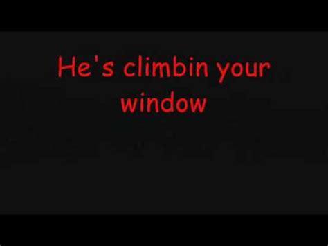 bed intruder lyrics bed intruder song and lyrics youtube