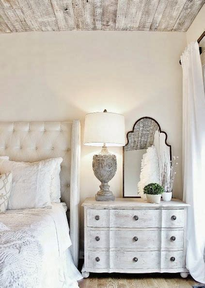 country bedroom decor 25 best ideas about country farmhouse on