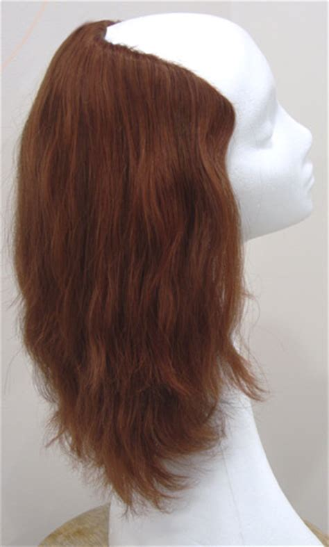 clip in hair extensions for thinning crowns 1000 images about falls and hairpieces on pinterest