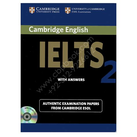 To Mba Or Not To Mba Ielts Reading Answer by Cambridge Ielts Book 2 With Answers And 2 Audio