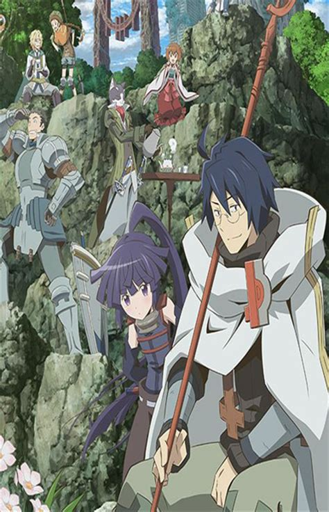 download theme windows 7 log horizon theme win 7 log horizon theme window